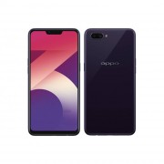 oppo-a3s-216-gb-1