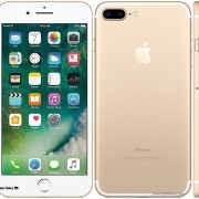 apple-iphone-7-plus-128gb-garansi-distributor