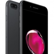 apple-iphone-7-plus-256gb-garansi-distributor