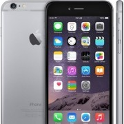 apple-iphone-6-plus-64gb-garansi-distributor-1