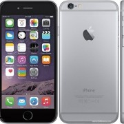 apple-iphone-6-128gb-garansi-distributor
