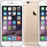 apple-iphone-6-16gb-garansi-distributor-4