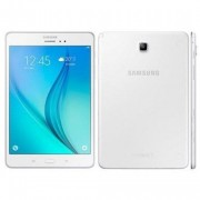 samsung-galaxy-tab-a-80-with-s-pen-p355-white