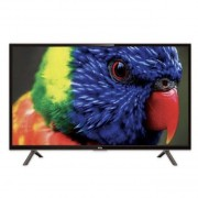 led-tcl-32-inch-32d3000-digital-tv-garansi-3-thn