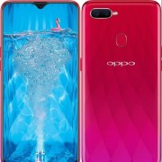 oppo-f9-464-sunrise-redtwilight-bluestarry-purple