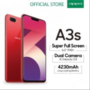 oppo-a3s-red-332-red