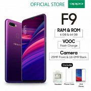 oppo-f9-pro-664-gb-starry-purple