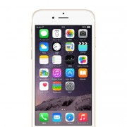 apple-iphone-6-32gb-garansi-tam-gold