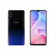 vivo-y95-starry-black