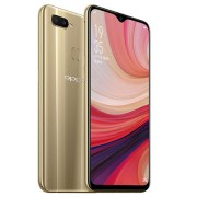 oppo-a7-glazing-gold