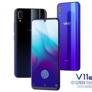 vivo-v11pro-664-starry-blacknabula-purple-1