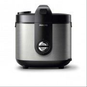philips-rice-cooker-stainless-pro-ceramic-hd3132-silver