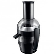 philips-viva-collection-juicer-hr1855-1