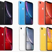 apple-iphone-xr-64gb-dual-sim-kredit-tanpa-dp-dan-tanpa-cc