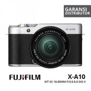 fujifilm-x-a10-kit-with-xc-16-50mm-f35-56-ois-ii-2