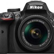 nikon-d3400-kit-af-p-dx-18-55mm-f35-56g-vr-black-3