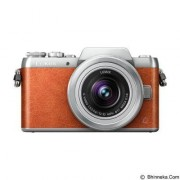 panasonic-lumix-dmc-gf8-kit-with-12-32mm-f35-56-asph-brown-silver