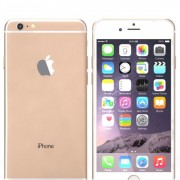 apple-iphone-6-32gb-gold-official-warranty