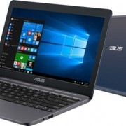 LAPTOP ASUS X441MA 4GB
