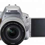 kamera-canon-eos-200d-kit-ef-s-18-55mm-f4-56-is-stm-blacksilver-3