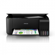 Epson L3110 EcoTank All-in-One Ink Tank