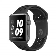 apple-watch-nike-gps-38mm-smartwatch-kredit-tanpa-dp