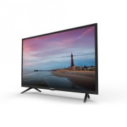 panasonic-th-32f302g-hd-led-tv-black-kredit-tanpa-dp