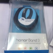 SMARTWATCH HONOR BAND 3 RESMI