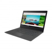 Lenovo IP330-14AST-3BID