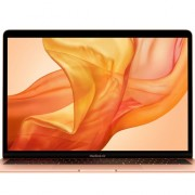 macbook-air-2018-mree2-13-gen8gb128gbkredit-tanpa-cc