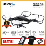 brica-b-pro5-se-sky-explorer-gps-black-spare-battery-microsd-16gb