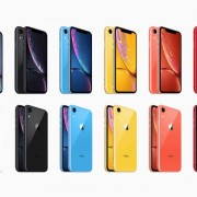 apple-iphone-xr-128gb-single-sim-set-usa-kredit-tanpa-kartu-kredit