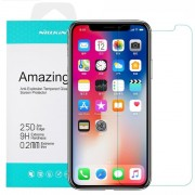 Nillkin H+Pro Tempered Glass iPhone X / iPhone Xs 5.8inc Original 100%