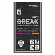 INDOSCREEN IPHONE 7 ANTI GORES / ANTI BREAK