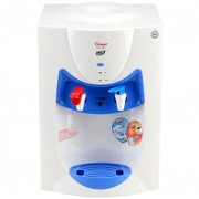 Cosmos Dispenser Meja Panas Dingin CWD1300