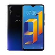 vivo-y91-216gb-starry-black-glossy-red-garansi-resmi-vivo