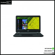 acer-aspire-a311-31-notebook-black
