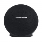 Harman Kardon Onyx Mini Bluetooth Speaker Wireless Garansi IMS