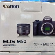 canon-eos-m50-kit-ef-m-15-45mm-f35-63-is-stm-blackwhite