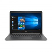 HP 14-CM0067AU Notebook - Silver [A9-9425/ 14 inch/ 4GB/ 1TB/ No ODD