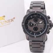 fortuner-3589d47p31-pria-original-chronograph-aktif-stainless-steel-1