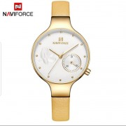 naviforce-5001d32p19-jam-tangan-original-wanita-analog-leather-strap-4