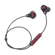 JBL Under Armour Headset Wireless Bluetooth Earphone - Original IMS