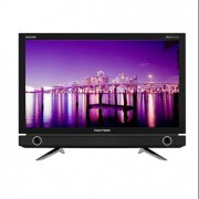 polytron-tv-led-22-inch-type-22d9500