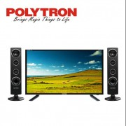 polytron-tv-led-32-inch-type-32t1500-tower-speaker