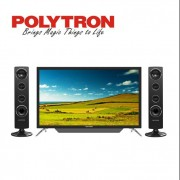 polytron-tv-led-32-inch-type-32t1550-tower-speaker