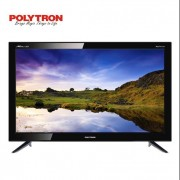 polytron-tv-led-32-inch-type-32d751