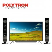 polytron-tv-led-43-inch-type-43ts153-tower-speaker