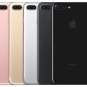 Iphone 7+ 32Gb Garansi Distributor
