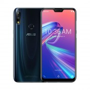 Asus Zenfone Max Pro M2 6/64GB - Midnight Blue (ZB631KL )